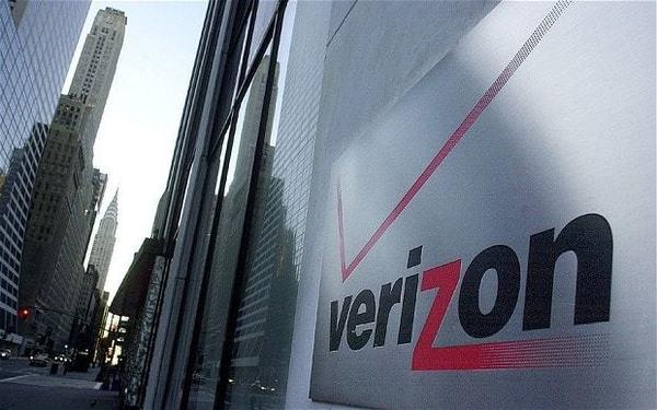 Verizon хочет отменить сделку с Yahoo после кражи данных миллиарда аккаунтов