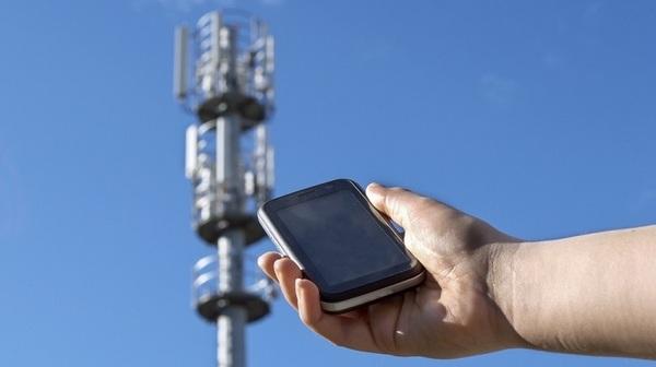 Украинские операторы смогут устанавливать вышки мобильной связи без разрешения властей