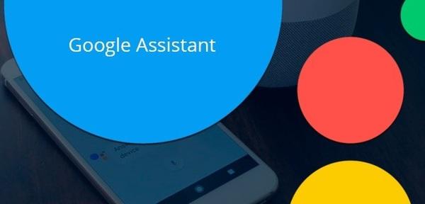 Google выпустит цифровой помощник Assistant для iPhone
