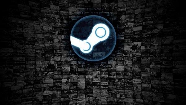 Steam массово блокироует пользователей за читерство