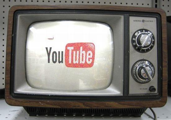 YouTube угрожает  иск на 1 миллиард долларов