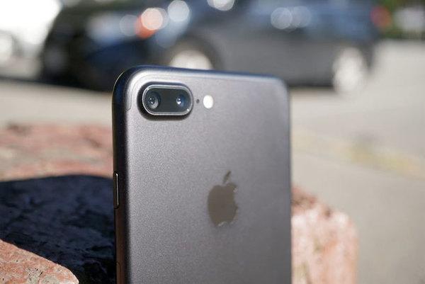 iPhone 8 не выйдет в сентябре