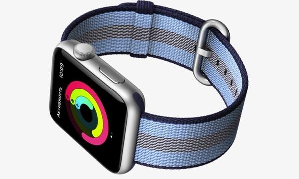 Apple патентует «умную» систему тактильных оповещений
