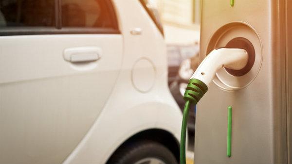 Общее количество электромобилей в мире превысило отметку в 2 млн экземпляров