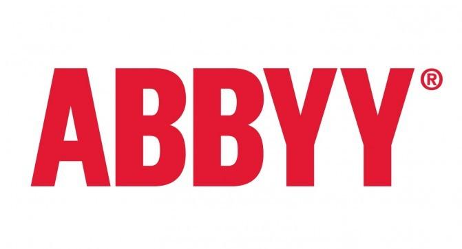 ABBYY Lingvо стало бесплатным для платформ iOS и Android