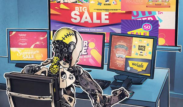 Реклама в интернет проблемы контекстная реклама яндекс директ