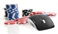 Игры (gaming&gambling)