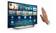 Смарт-телевизоры