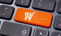 Интернет-магазины (Etail)