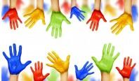 Социальные инициативы