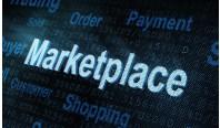Торговые площадки (Marketplaces)