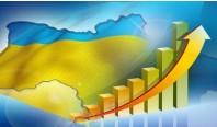 Украина в рейтингах
