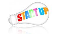 Обзоры и инвестиции в стартапы
