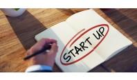 Обзоры мероприятий для стартапов